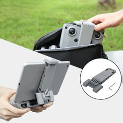 ABS Foldable Holder Drone Mount Extender for DJI Mavic Mini 2 RC Accessories $14.61