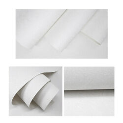 Silky Wallpaper Rolls Wall Stickers Vinyl Self Adhesive Contact Paper Bedroom $19.30