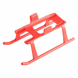 Quadcopter Heighten Bracket Landing Gear for DJI Spark RC Drone Helicopter Red $10.79