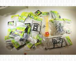 Lot Of Venom RC NIP Helicopter Parts 47 Packs $25.00