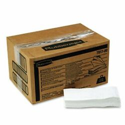 Rubbermaid Commercial Liquid Barrier Liners 12.5 x 17 320 Carton RCP781788WE $86.92