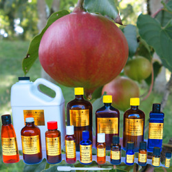 Tung Oil 100 % PURE NATURAL Chinawood Oil Sizes 3 ml to 3 gallons WHOLESALE $65.58