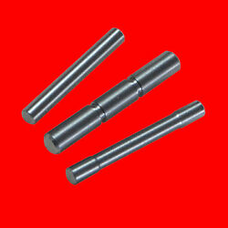Stainless Steel Gen 3 Pin Kit Set for Glock 17 19 20 21 22 23 26 27 34 35 37 38 $9.95