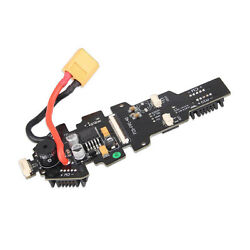 Walkera Part F210 Z 29 Power board US dealer $30.40