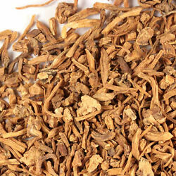 Gentian Root Gentiana lutea Wildcrafted FREE SHIP 1 oz to 1 lb $33.00