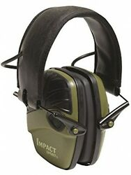 Power Tools Sound Amplification Electronic Earmuff construction Sports Gun