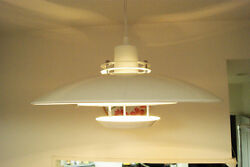 modern pendant light JKC141white Contemporary Lamp New Decor Design dinning $142.00
