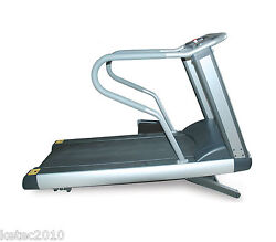 Treadmill for Contec Wireless Stress ECG EKG PC Systems CONTEC8000S