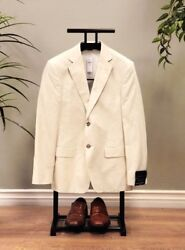 Suit Stand  Bedroom Valet Stand Shirts Iorning Hanging Jackets Pants Shoes NEW