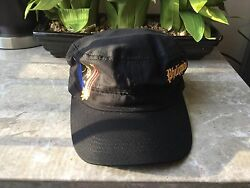 PHILIPPINES Adjustable Country Flag Embroidered Hat Cap Black $25.00