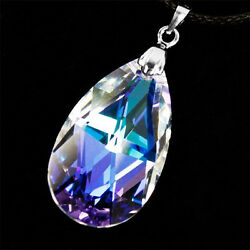 Sword Art Online SAO Cosplay Yui's Heart Necklace Pendant High Quality Version