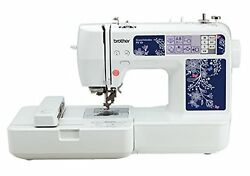 Brother Industries embroidery sewing machine dedicated Personal PE10 supply :511