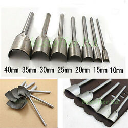 All in One Leather Craft Hand Tools Kit Handhold StitchingSewing Stamping Set