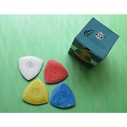 Sewing Notions & Supplies 10 Pieces Pack Triangle Tailor's Chalk Sewing Quilting