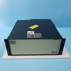 103-0201 AMAT APPLIED 1140-01088 PWRSP DC 20KW MASTER ONLY 20K 2223-003-Y USED