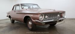 1962 Plymouth Savoy Max Wedge 2-dr Hardtop 1962 Max Wedge 2-dr Hardtop Used