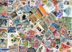 WOR30 WORLD OFF PAPER 1 POUND FREE SHIP IN USA $34.99