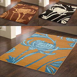 NEW ALPHA MULTI CLEARANCE DISCOUNT RUGS LARGE MEDIUM SMALL LOW COST LORETTA RUG