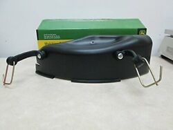 John Deere GY00115 Mulch Cover Fits 100 D L and LA Series Mowers w42