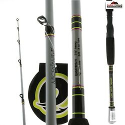 Enigma Bait Casting 7ft 8in Fishing Rod ~ New $105.55