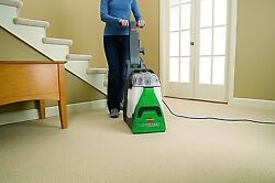 The Best Rated Carpet Cleaner Thick Heavy Duty Industrial Outdoor Kit Machine