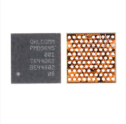 1 pcs new PMD9645 baseband small power ic chip For iphone 7 7plus $13.99