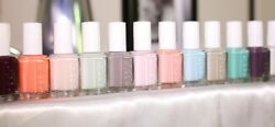 Essie Nail Polish .46fl oz CHOOSE YOUR COLOR  (SUMMER 2019 UPDATE)