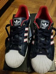 size 12 mens sneakers used $55.00