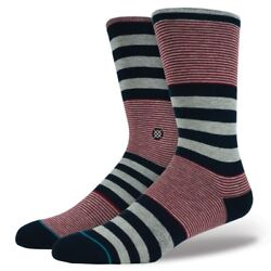Stance Socks AMERICANAS Natural NEW $12.90