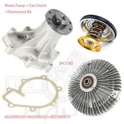 Cheap Engine Cooling Fan Clutch, Engine Cooling Fan Clutch