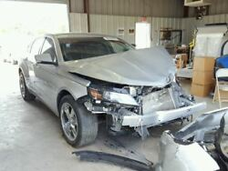 Chassis ECM Communication Onstar Opt UE1 VIN 1 4th Digit Fits 16 IMPALA 265487