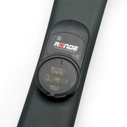 Ronde Cycling Power Meter R Power Sensor Ant Garmin Edge with Installation $236.00