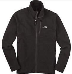 The North Face Men's TKA 200 Curtis Fleece Jacket