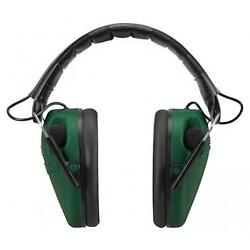 Caldwell E Max Low Profile Electronic Ear Muffs $34.95