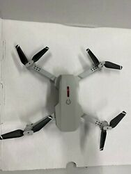 DRONE XTREME W/ carrying case included $64.99