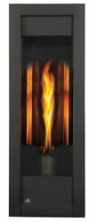 Napoleon GVFT8N Torch VF Vent Free Gas Fireplaces
