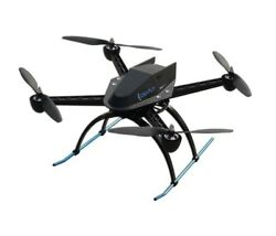 Ideafly IFLY 4 Quadcopter Kit Free Shipping $59.99
