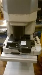 Noritsu Film Scanner HS 1800 with 135 Film Carrier