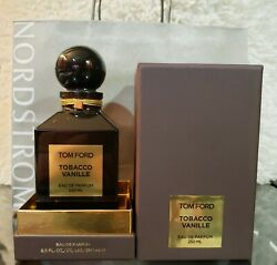 TOM FORD TOBACCO VANILLE 123571015 & 30ML SPRAY 100% AUTHENTIC  $31.50