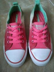 Converse All Star Women#x27;s Shoes Size 4.5 $13.99