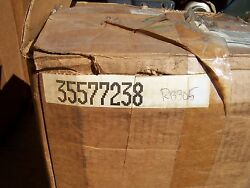 Filter replaces Ingersoll Rand Part Number 35577238 $175.00