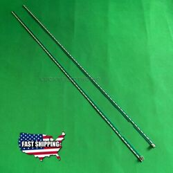 100Pcs 3228 LED SMD Lamp Beads 3V for Samsung LED TV Backlight Strip,Repair TV $13.98