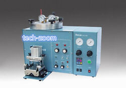 Jewelry Wax Injector with Auto Clamp Wax & Controller Jewelers Casting Tools Ts