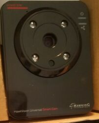 Security Home Remote Camera View Anywhere NC3W $27.99