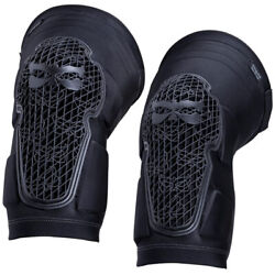 Kali Protectives Strike Knee Guards X-Large Black $84.99