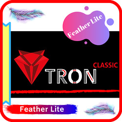 400 Million TronClassic (TRXC) CRYPTO MINING-CONTRACT Crypto Currency