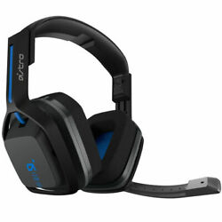 Replacement Astro A20 Wireless Gaming Headset - PS4 (ILRT6-13521-939-001558-... $29.99