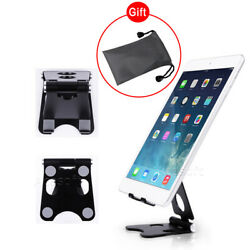 Multi Angle Foldable Holder Stand Stents for Samsung Galaxy J3 Prime SM J327T $13.45