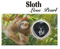 Love Wish Pearl Necklace Kit Set Culture Pearl 16