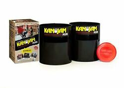Can Kan Jam Outdoor Ultimate Disc Game Family Portable Fun Event Sports Good